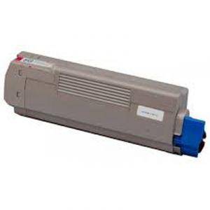 Toner Magenta - ES8432 - 10.000 pagine (ISO/IEC 19798)