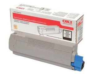 Toner K Pro6410 6.000pg