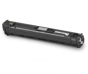 Image Unit Nero 50000pg C650