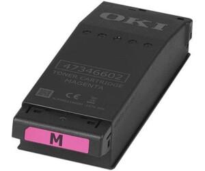 Toner Magenta C650 6k