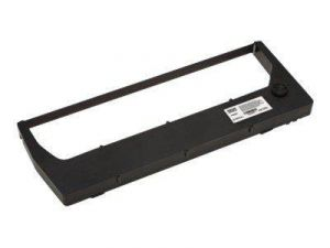 Cartuccia nastro Nero ML 4410