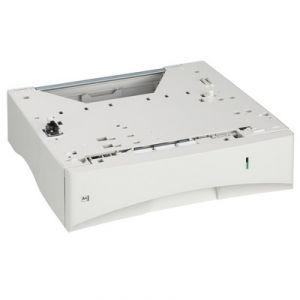 Cassetto suppl. 530 fogli: C7100/7300/7350/7500 e V2 Multi