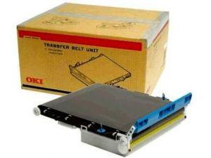 Cinghia: C7100/7300/7350/7500 e V2 Multi (60000 copie)