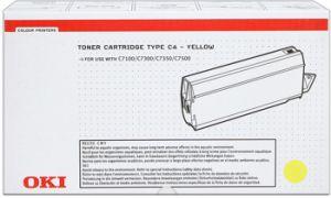 Toner G 10000pg C7100/7300/7350/7500 e V2 Multi