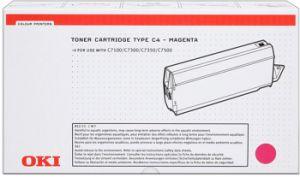 Toner M 10000pg C7100/7300/7350/7500 e V2 Multi