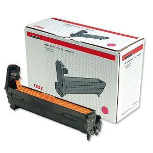 Drum C C3200 (14000pg) - La confez. include 1 Toner C (1.500pg)