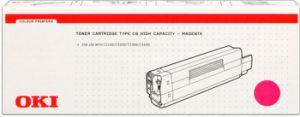 Toner M 5000pg C5100/C5200/C5300/C5400