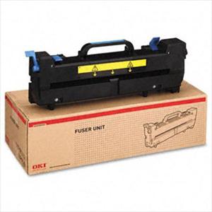 Fusore C5100/5300 (45000 copie)