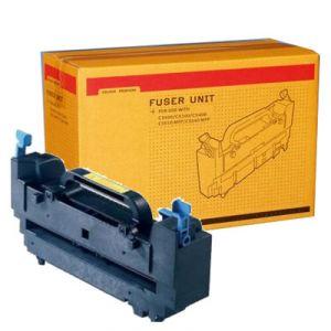Fusore C3100/C3200/C52xx/C54xx/C5510MFP/C5540MFP (45000 copie)