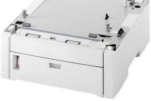 Cassetto suppl. 530 fogli: C9600/C9650/C9800/C9800MFP