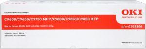 Drum M 30000pg C9600/C9650/C9800/C9800 MFP/C9850