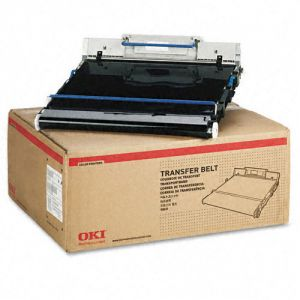 Cinghia C9600/C9650/C9800/C9800 MFP/C9850 C910(100000 copie)