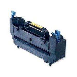 Fusore C3300n/C3520MFP/MC350 (30000pg)