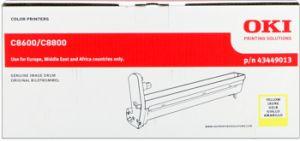 Drum G 20000pg C8600/C8800