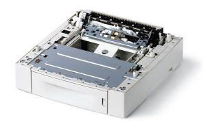 Cassetto suppl. 530 fogli: C710
