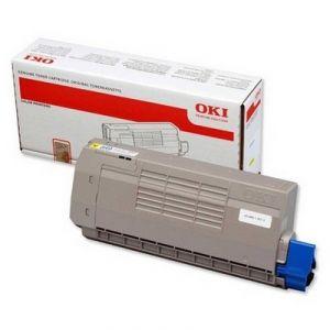 Toner G 11.500 copie C710/711