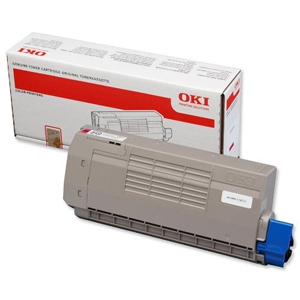 Toner M 11.500 copie C710/711