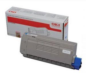 Toner C 11.500 copie C710/711