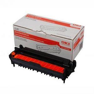 Drum Unit 25K (stampa continua) x B410/430/440/MB400 MB460/MB470/MB480
