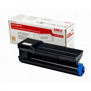 Toner 7000pg B430/440 MB460/MB470/MB480