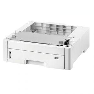 Cassetto suppl. 530 fogli: C810/830/C801/C821
