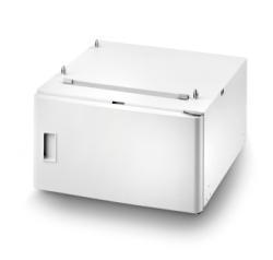 Mobiletto di supporto: C810/C830/C801/C821