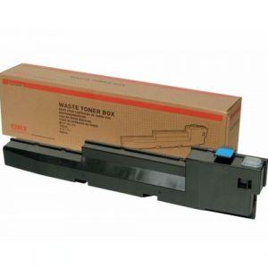 ES3640- WasteBox (30000pg)