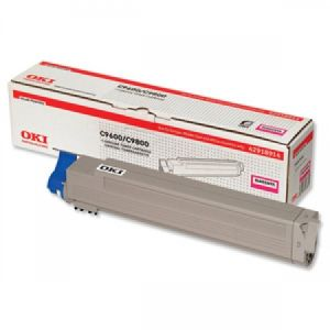 Toner K ES2632a3 (6000pg)