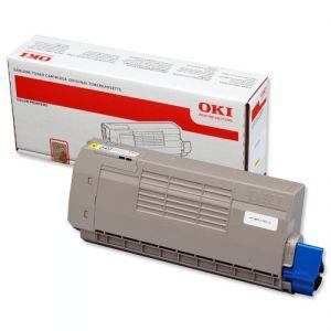 Toner Y ES3032a4/ES7411 (10000pg)