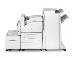 ES9130 Toner Cartridge (33000pg)