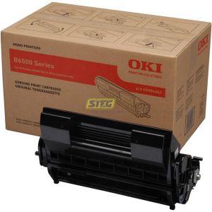 ES6150 Print Cartridge (17000pg)