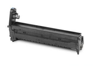 ES6410 Drum C (20000pg)