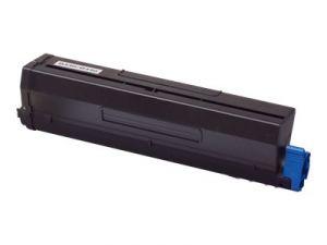 Toner K ES6410 (8000pg)