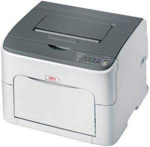 OKI C110/C130