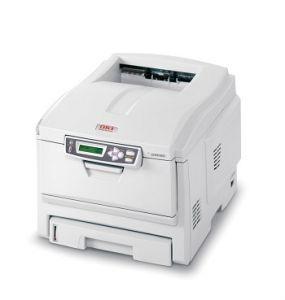 OKI C5250