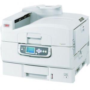 OKI C9600/C9850