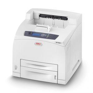 OKI ES3032a4