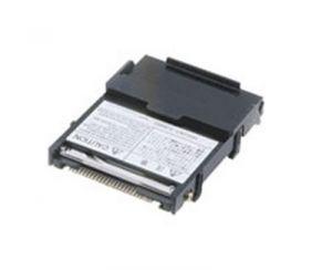 HHD 40GB C801/C821/C810/C830/MC860