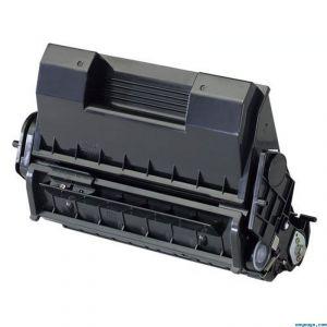 Toner Nero 20K B720