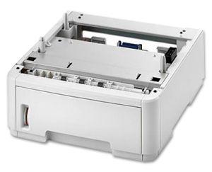 Cassetto 530 fogli MB4xx