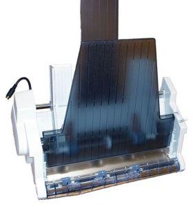 Inseritore fogli singoli ML5720\90