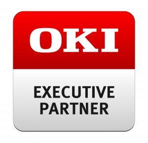 Tutti i prodotti OKI ES sono in vendita presso GenColor OKI Color Master Executive (seleziona qui)